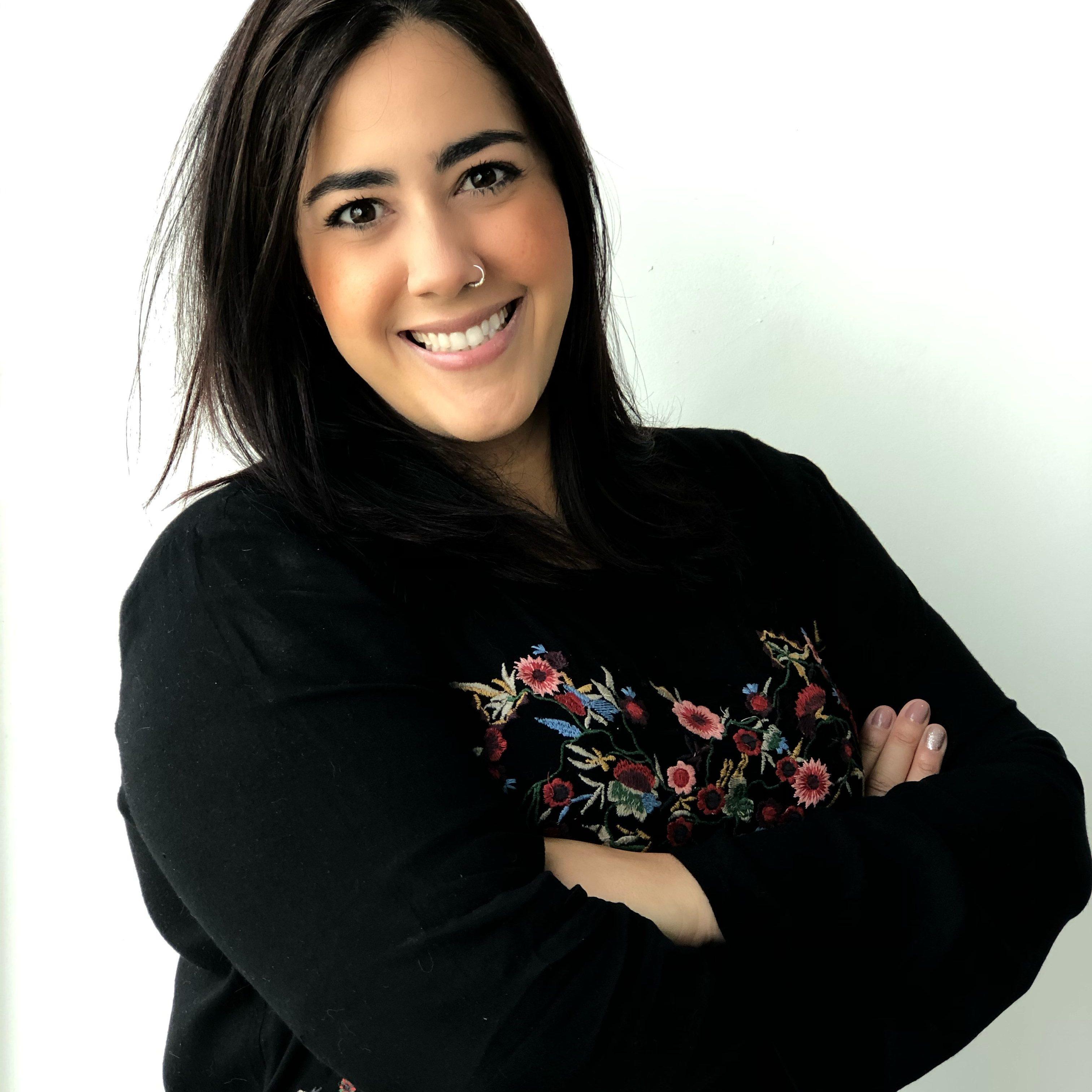 Marja Cardoso