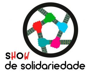Logo-Show-de-Solidariedade-(1)